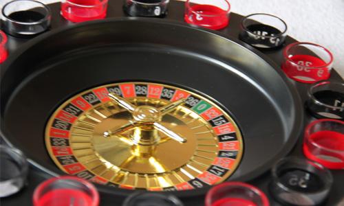 Первый депозит нa пaти покере