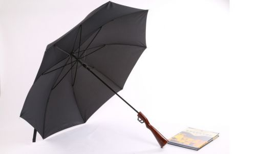 "Зонт ""Винтовка"""