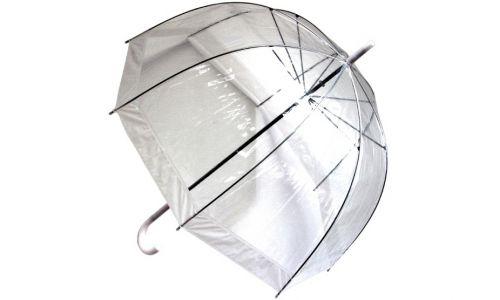 Rain Decision | Магазин необычных зонтов | Zont-spb