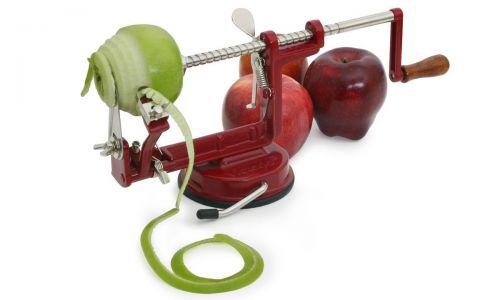 """Яблокочистка """"Apple Peeler"""""""
