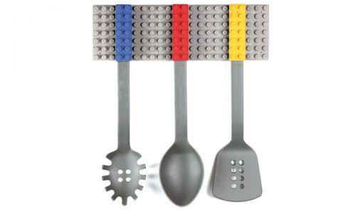 """Набор кухонных инструментов """"Blocks"""""""