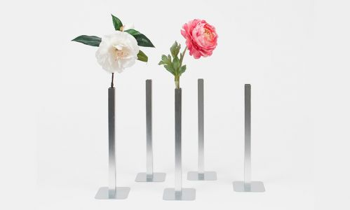 Набор магнитных ваз