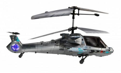 """Вертолет на радиоуправлении """"Воздушный бой"""""""