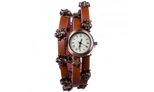 Наручные женские часы Винтаж