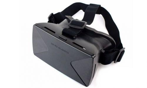 3D-очки для смартфона