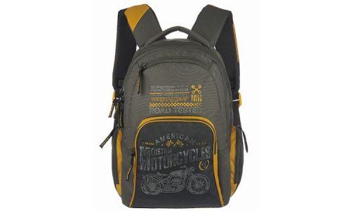 Рюкзак Grizzly RU-503-1