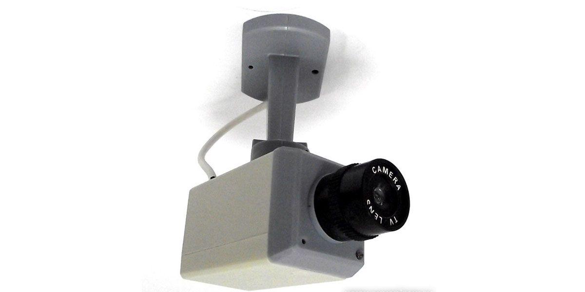 купить камеры наблюдения в иваново