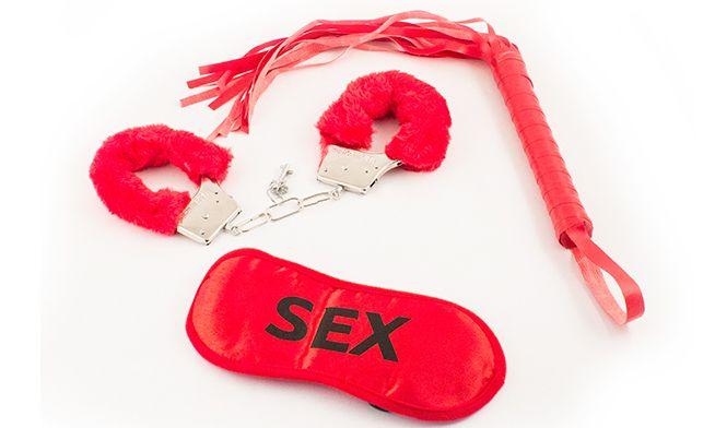 Страстный секс пары на день влюбленных