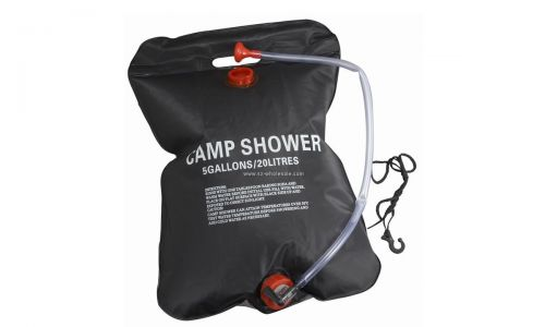 Душ для дачи Camp Shower.