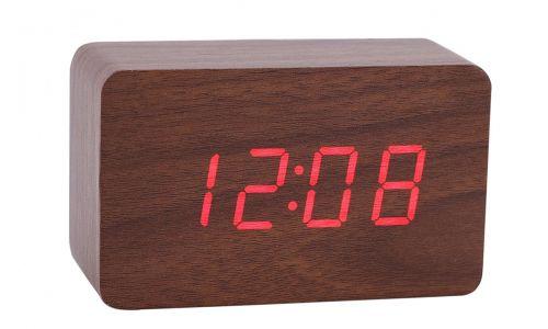 """Настольные часы """"Дерево"""" от 1 250 руб"""