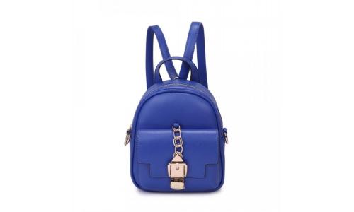 Рюкзак DW-822 (синий) от 2 600 руб