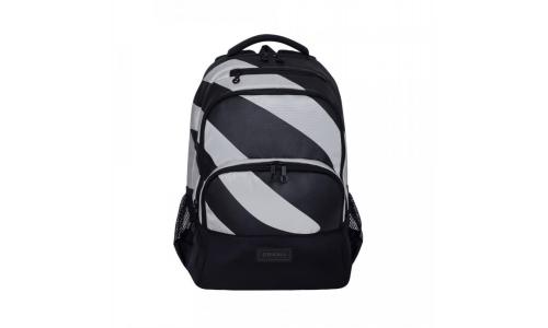 Рюкзак RU-924-1 (/3 светло-серый) от 3 220 руб