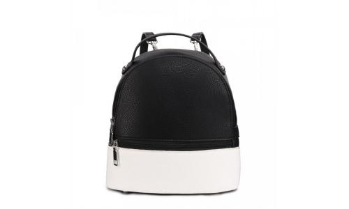Рюкзак DS-996 (/1 черно-белый) от 3 310 руб