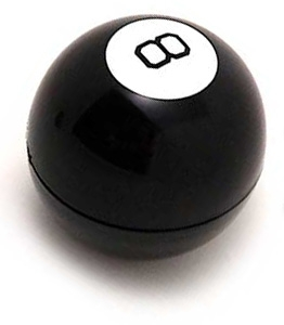 magic-ball-corporativ.png